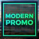 Vivid - Modern Promo