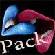 Classic Rock Pack