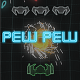Pew Pew - Mobile Game  <hr/> Unity Project Included!&#8221; height=&#8221;80&#8243; width=&#8221;80&#8243;></a></div> <div class=