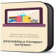 EpayKerala Payment Gateway