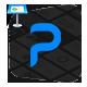 PowerPro - Multipurpose Business Keynote Template