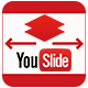 YouSlider-Responsive Jquery Slider Plugin