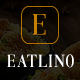 Eatlino - Advanced Multipurpose OpenCart Theme