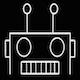 AtlanticRobot