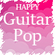 Happy and Positive Guitar Pop