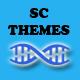 SC-THEME