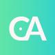Crazyappo - Responsive App Landing Parallax Template