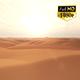 Desert Sandstorm 2