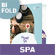 Spa Bifold / Halffold Brochure 8