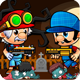 Team Warrior - Zombie Gun -Multi worlds & characters –Eclipse project with ADMOB
