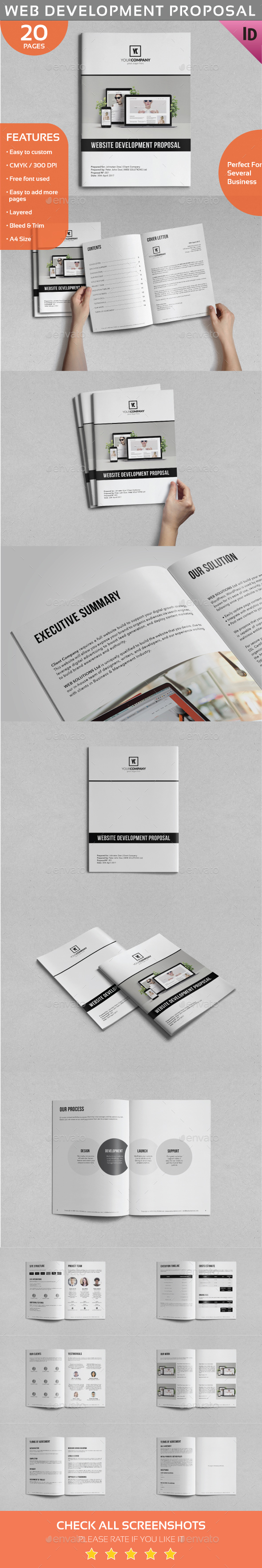 Quotation Graphics, Designs & Templates from GraphicRiver