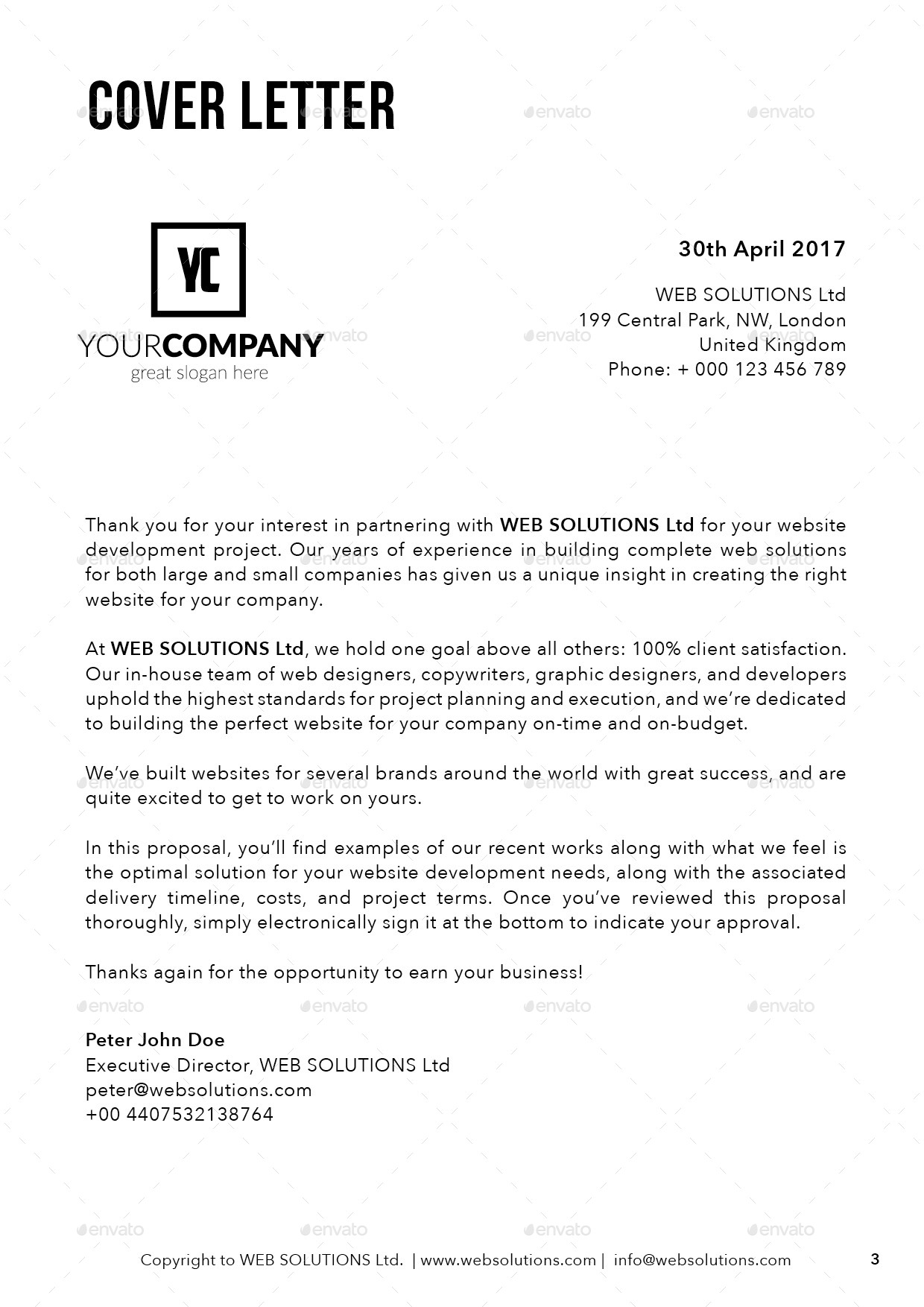 Fund Developer Cover Letter Director Funds Development Cover Web