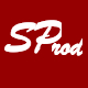 Stomp Claps Logo
