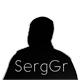 SergGrbanoff