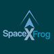 spacexfrog