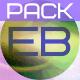 Pop Rock Pack