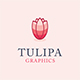 Tulipa_Graphics