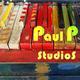 PaulP-Studio