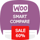 WooCommerce Smart Compare