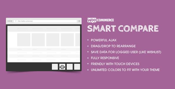 wooscp_590x300 WooCommerce Smart Compare (WooCommerce)