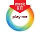 Reggaeton Kids Kit
