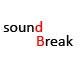 soundBreak