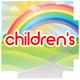 Children's Song
