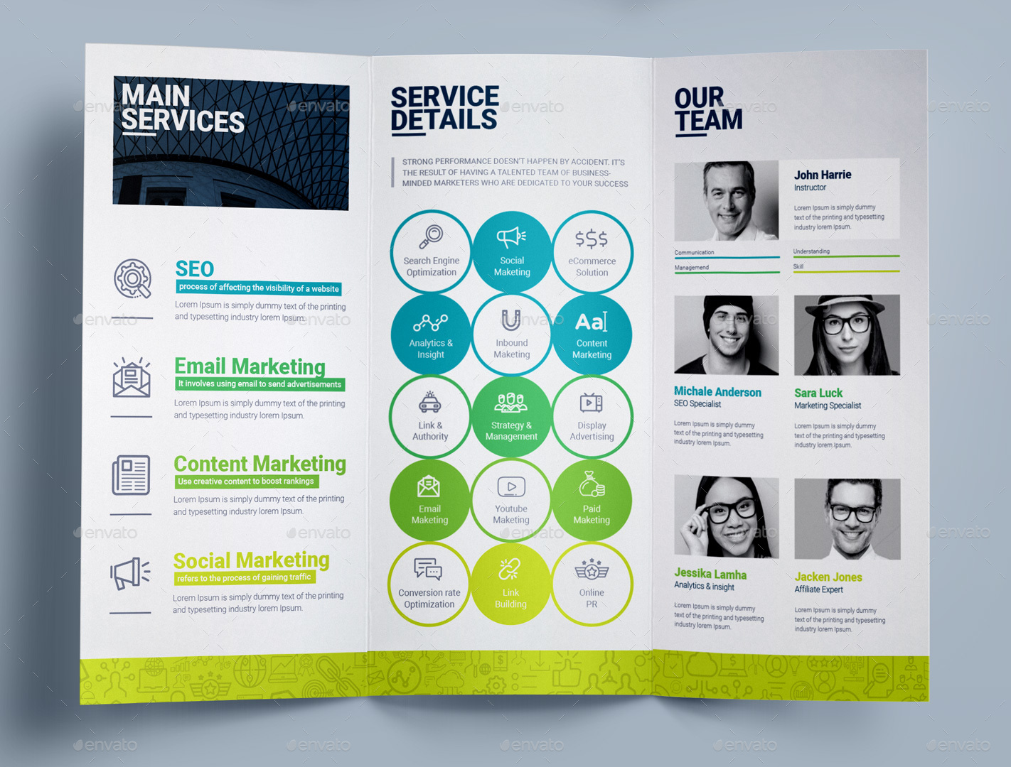 Charming 1 Page Resume Format Free Download Huge 100 Free Resume Builder And Download Regular 100 Free Resume Builder Online 1099 Contract Template Young 15 Year Old Resume Purple2 Circle Template Tri Fold Brochure Template For SEO (Search Engine Optimization ..