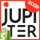 Jupiter - Clean And Clear Shopify Theme