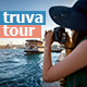 TruvaTour - Travel<hr/> Tour WordPress Theme&#8221; height=&#8221;80&#8243; width=&#8221;80&#8243;></a></div><div class=