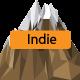 Motivational & Inspirational Indie Rock
