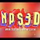 NPS3D-ART
