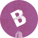 Binimal - Minimalist Shopify Theme
