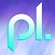 Plateau_