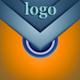 Techno Drive Logo