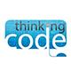 thinkingcoder