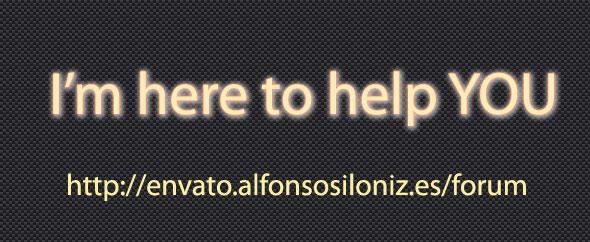 alfonsosiloniz