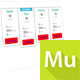 PriceTag2 For Adobe Muse