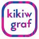 kikiwgraf