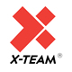 X_Team