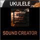 Upbeat Ukulele