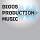 BigosProductionMusic