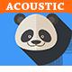 Acoustic Motivational