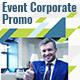 Event Corporate Promo