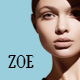 Zoe - Fashion<hr/> Lifestyle and Entertainment News Theme&#8221; height=&#8221;80&#8243; width=&#8221;80&#8243;></a></div><div class=