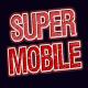 supermobilesoft