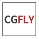 cgfly