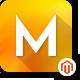 CleverMegaMenus - Drag & Drop Magento 2 Mega Menu Extension