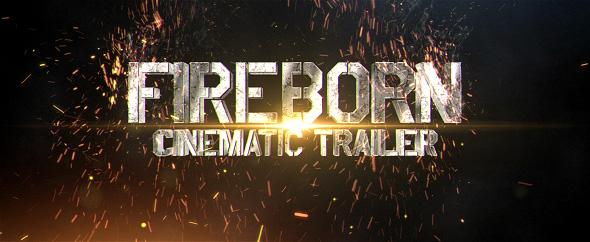 Fireborn%20preview%201080%20(0 00 45 15)