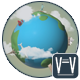 Travel Program Broadcast